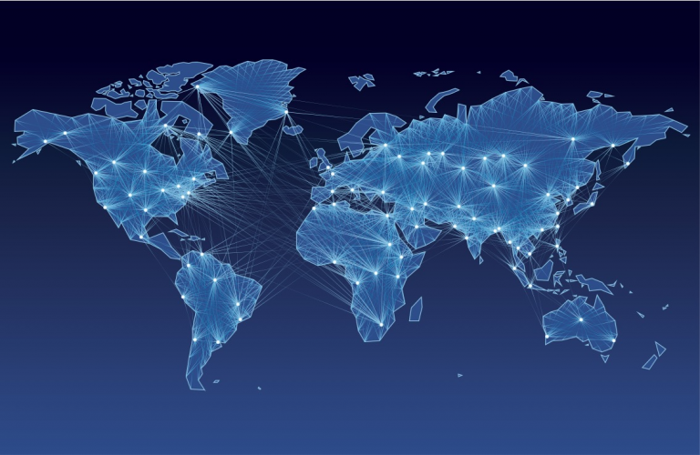 15100858 global communication