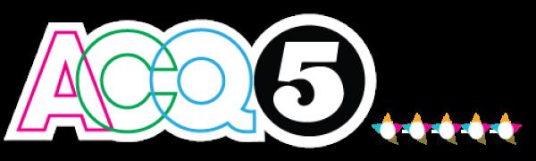 ACQ5-Logo