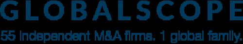 globalscope-logo-blue